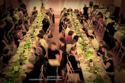 Northstar-ballroom-portland-wedding-planning