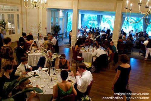 Portland-golf-club-wedding