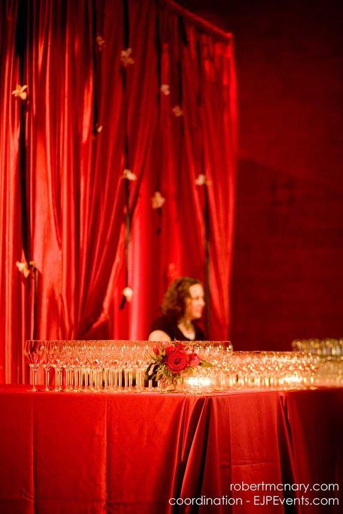 Portland-wedding-planning-red-wedding