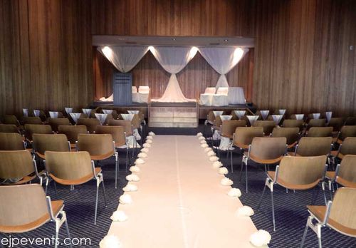 World-forestry-center-portland-wedding