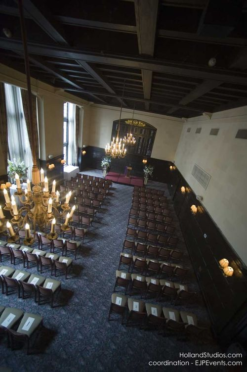 University-club-wedding-portland