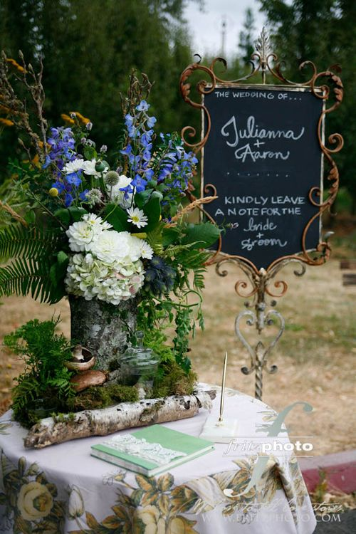 Mcmenamins-edgefield-wedding-flowers