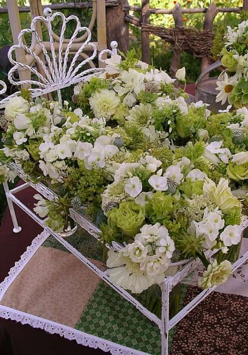Oregon-garden-wedding-flowers