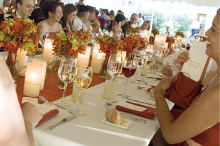 Oregon-vineyard-wedding-tablescape