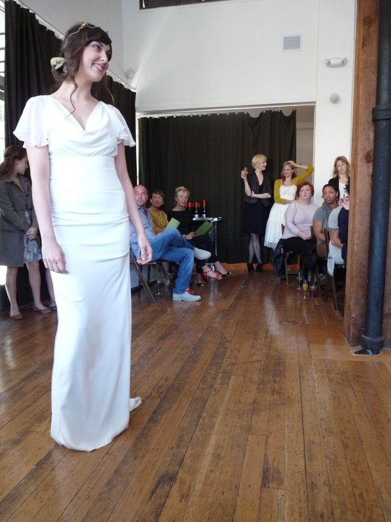 Nicole-miller-wedding-gown