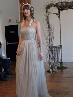 Love-yu-poppy-tulle-gown