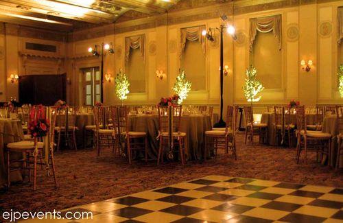 Governor-hotel-grand-ballroom