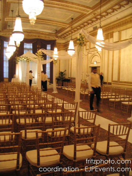 Benson-hotel-portland-wedding-planning