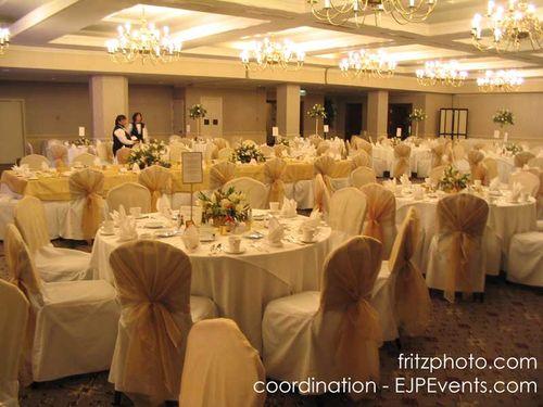 Benson-mayfair-ballroom-portland-wedding