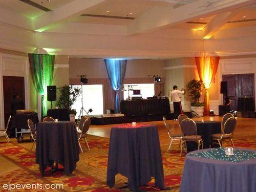 Hilton-portland-wedding