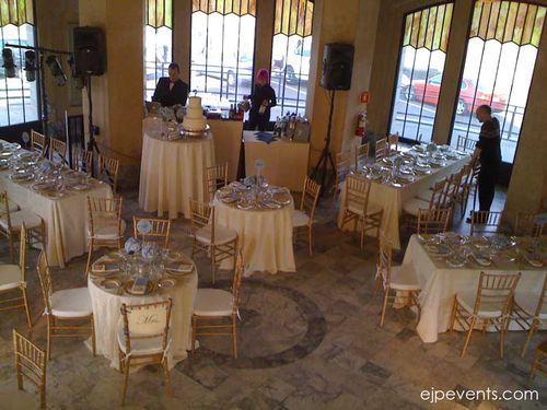 Vista-house-portland-wedding-planning