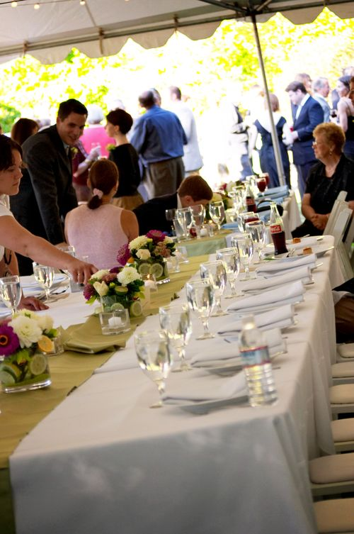 Oregon-garden-wedding-tablescape