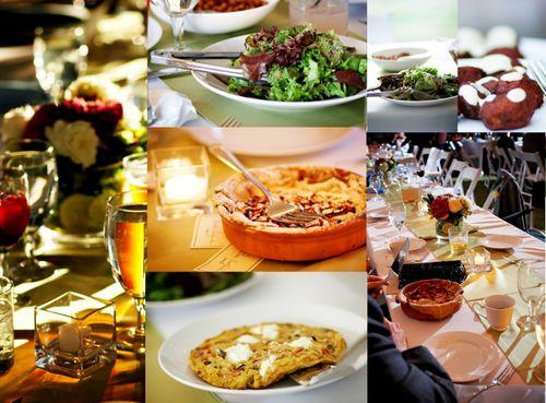 Oregon-foodie-wedding-inspi
