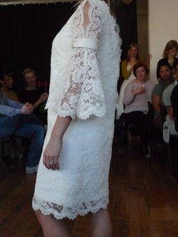 Portland-wedding-miss-bianca
