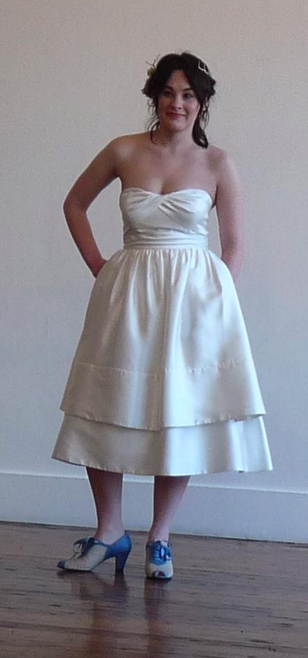 Portland-wedding-gown-romy