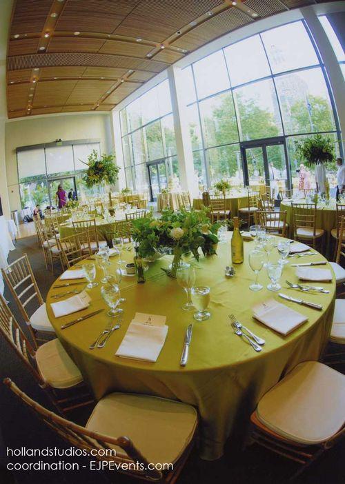 Oregon-historical-society-portland-wedding-planning