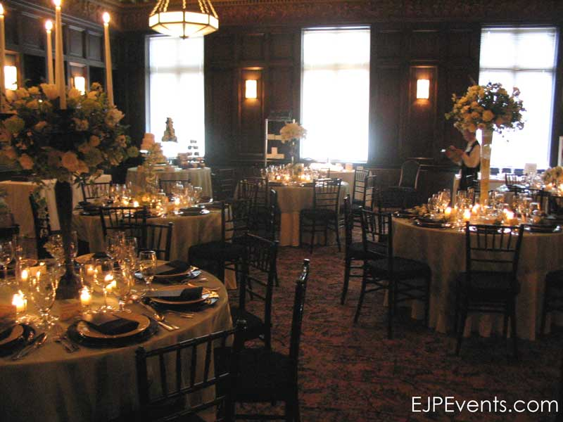 Portland wedding coordinator dont forget about beautiful indoor governor hotel library portland wedding junglespirit Choice Image