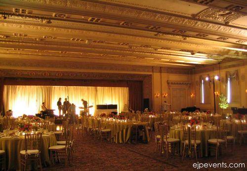 Governor-hotel-portland-wedding