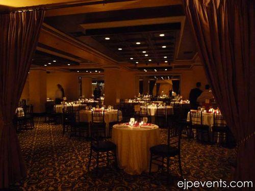 Treasury-ballroom-portland-wedding