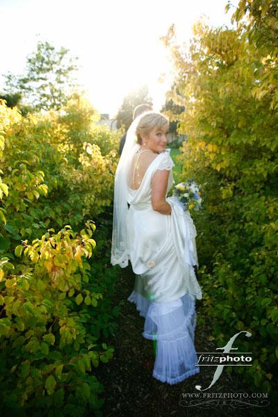Mcmenamins-edgefield-bride
