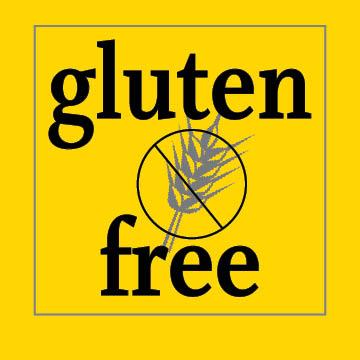 Gluten-free-vegfamilycom