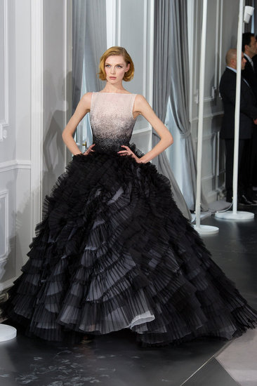 Ombre-gown-Christian-Dior-Couture-Spring-2012