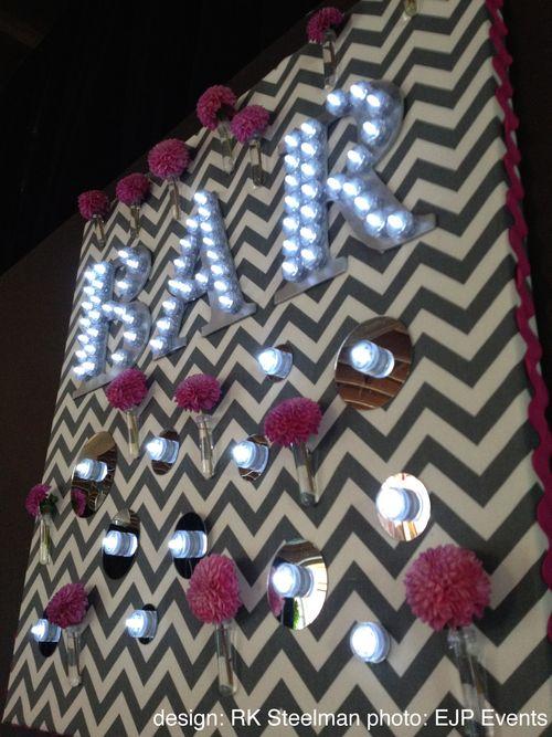 LED-light-letters