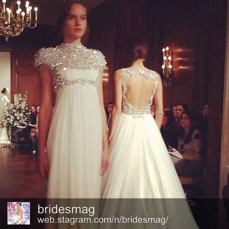 Jenny-packham-bridalmarket-2013-bridesmag-ig