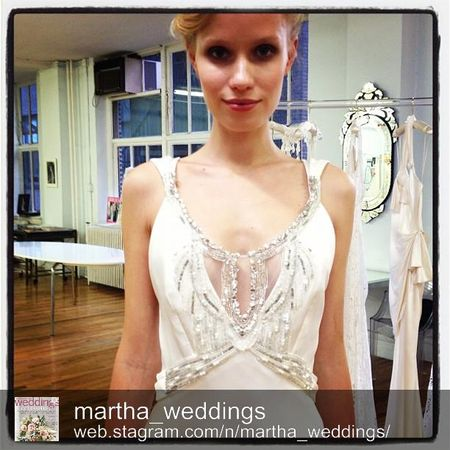 Elizabeth-fillmore-bridalmarket-2013-marthaweddings-ig