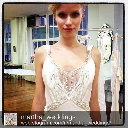 Elizabeth-fillmore-bridalmarket-2013-marthaweddings-ig