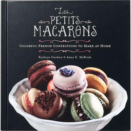 Les-petits-macarons