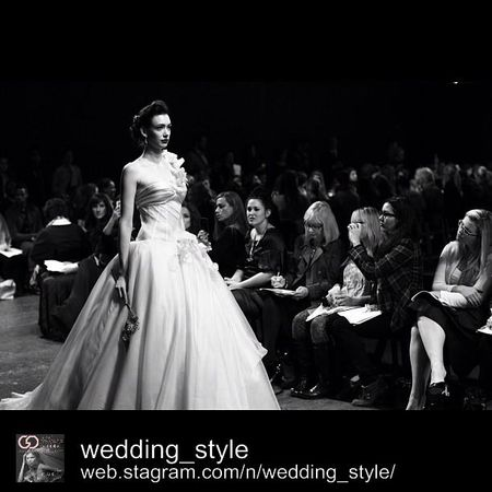 Ines-di-santo-bridalmarket-2013-weddingstyle-ig