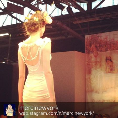 Claire-pettibone-bridalmarket-2013-mercinewyork-ig