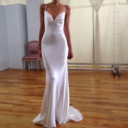 Elizabeth-fillmore-2-nyc-bridalmarket-2013-ig