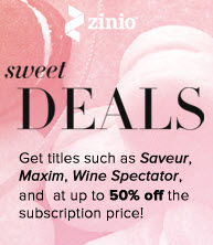 Zinio-Valentine-digital-magazines