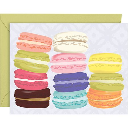 Paper-source-macaron-stationery