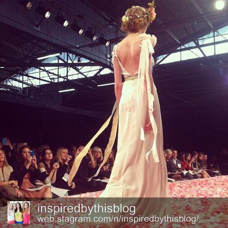Claire-pettibone-bridalmarket-2013-inspiredbythisblog-ig