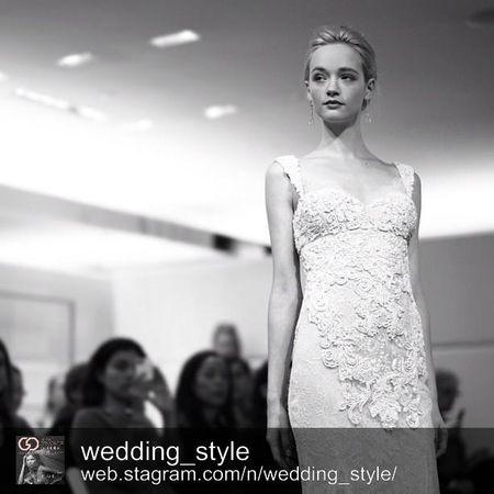 Badgley-mischka-bridalmarket-2013-weddingstyle-ig