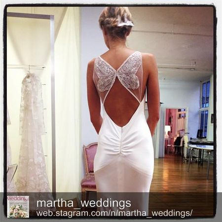 Elizabeth-fillmore-2-bridalmarket-2013-marthaweddings-ig