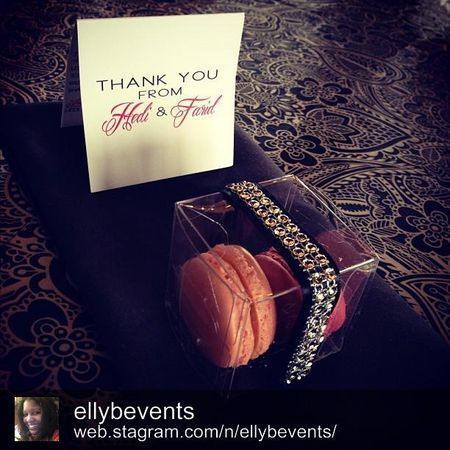 Ellybevents-macarons-wedding-planner-wedding-planning
