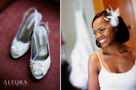 Bethany-before-her-wedding-altura-studio