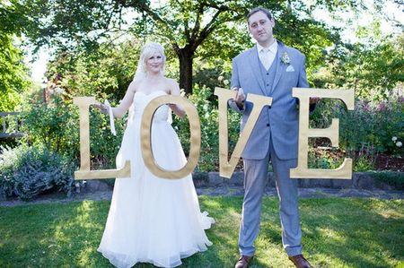 Daniel-stark-vintage-portland-wedding-inspiration