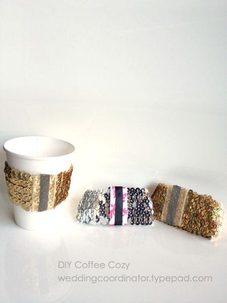 Wedding-DIY-crafts