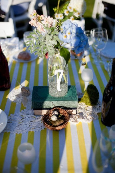 Daniel-stark-garden-vintage-wedding-ejp-events