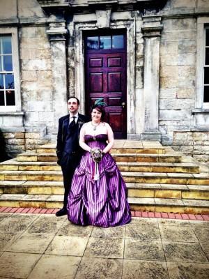 Phantomssiren-offbeat-bride