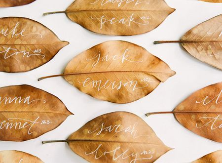 Fall-wedding-escort-cards-fall-wedding-colors-fall-wedding-ideas-diy1