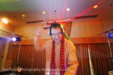 Dj-prashant-indian-wedding-singer-dancer-music