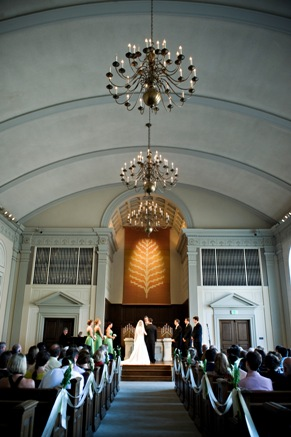 Portland wedding coordinator portland wedding venues eliot center wedding david barss junglespirit Images