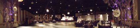 Main-ballroom-large-wedding-venue