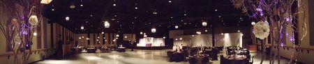 Main-ballroom-large-wedding-venue
